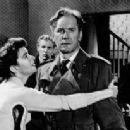 Kill Her Gently (1957) - 454 x 206
