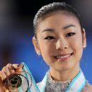 Yu-Na Kim (skater) - 333 x 500