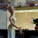 Leeanna Walsman voiced Tanita in Regent Releasing animation '$9.99' - 454 x 303