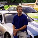 Paul Walker as Brian O'Conner in Universal's 2 Fast 2 Furious - 2003