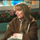 Sissy Spacek as Alice Glover in A Home at the End of the World - 2004