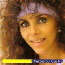 Verónica Castro - Ave Vagabundo