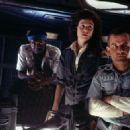 Ridley Scott's Alien - 1979