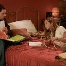 Ben Stiller and Jennifer Aniston in Along Came Polly - 2004