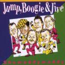 Showaddywaddy - Jump, Boogie & Jive