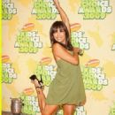 2009 Kids Choice Awards - 454 x 660