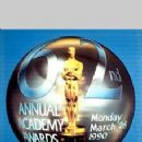Award events in 1990