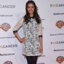 Sujata Day – Barbara Berlanti Heroes Gala Benefitting Fck Cancer in Burbank - 454 x 684