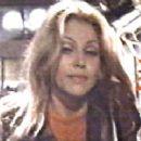 Margaret Blye - 321 x 240
