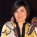 Lorna Tolentino - 300 x 300