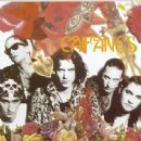 Caifanes - El diablito