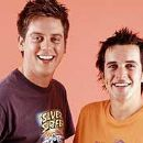 Children's television presenters