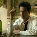 "KEANU REEVES stars in Warner Bros. Pictures' supernatural thriller ""Constantine,"" also starring   Rachel Weisz. Photo by David James"