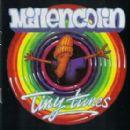 Millencollin Album - Tiny Tunes
