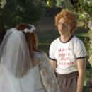 Josh Meyers as Napoleon in Date Movie 2006. Distributed by Twentieth Century Fox.