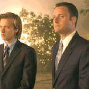Adam Campbell as Grant Fonckyerdoder in Date Movie 2006.