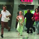 Sarah Polley as Ana in Dawn of the Dead - 2004