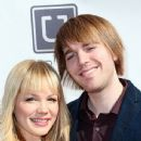 Lisa Schwartz and Shane Dawson