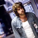 Adam Goldberg as Denny in DEJA VU