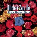 Michele Zarrillo Album - Una Rosa Blu