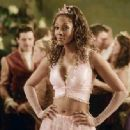 Vivica A Fox as Fairy Lucinda in Ella Enchanted - 2004