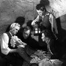 Drums Along the Mohawk - Henry Fonda