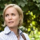 RADHA MITCHELL stars as Diana in the romantic comedy FEAST OF LOVE, directed by Robert Benton, distributed by Metro-Goldwyn-Mayer Distribution Co., A Division of Metro-Goldwyn-Mayer Studios Inc. Photo Credit: Peter Sorel