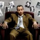 Vin Diesel as Giacomo 'Fat Jack' DiNorscio in Freestyle Releasing LLC Find Me Guilty - 2006