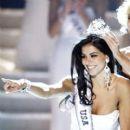 Miss USA 2010 Rima