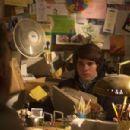 "Ryan Pinkston stars as ""Sam Leonard"" in New Line Cinema's FULL OF IT. Photo Credit: Photo: ©2007 Allen Fraser/New Line Cinema - 454 x 301"