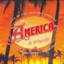 America - Live at the Ventura Theatre