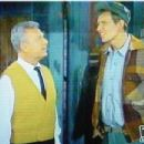 Mr. Douglas & Ab - 454 x 347