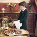 Liam Aiken stars as Owen Baker in Good Boy!