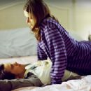 Jason Ritter and Marianna Palka stars in drama romance 'Good Dick.' - 451 x 338