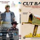 Cut Bank  -  Product