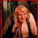 Dennis Fimple as Grandpa Hugo in Lions Gate Films' House of 1000 Corpses - 2003