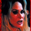 Karen Black as Mother Firefly in Lions Gate Films' House of 1000 Corpses - 2003