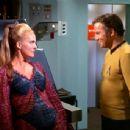 Star Trek - 454 x 344