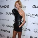 Anja Rubik – 2018 Glamour Women of the Year Awards in NYC - 454 x 681