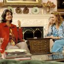 Susan Sarandon and Celia Weston in United Artists' Igby Goes Down - 2002
