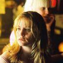 In the Cut - 2003