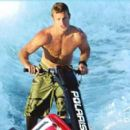 Scott Caan as Bryce in Sony Pictures' action/adventure Into the Blue - 2005