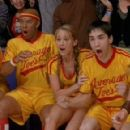 Christine Taylor as Kate Veatch in Dodgeball - 315 x 291