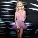 Kendall Jenner – Casamigos Halloween Party in Las Vegas