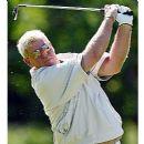 John Daly (golfer) - 415 x 390