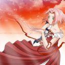 Sakura Haruno - 454 x 353