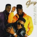Guy - The Future