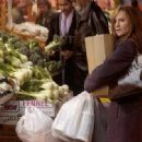 Holly Hunter in Sony Pictures Classics' Levity - 2003