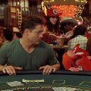 Brendan Fraser stars as Bobby Delmont in Looney Tunes: Back in Action - 2003