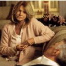 Rose Gator (Melinda Dillon) and Jimmy Gator (Philip Baker Hall) in P.T. Anderson's 'Magnolia'